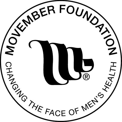 MOF-SFB071 Movember Foundation Logo_Primary_Black-01.png