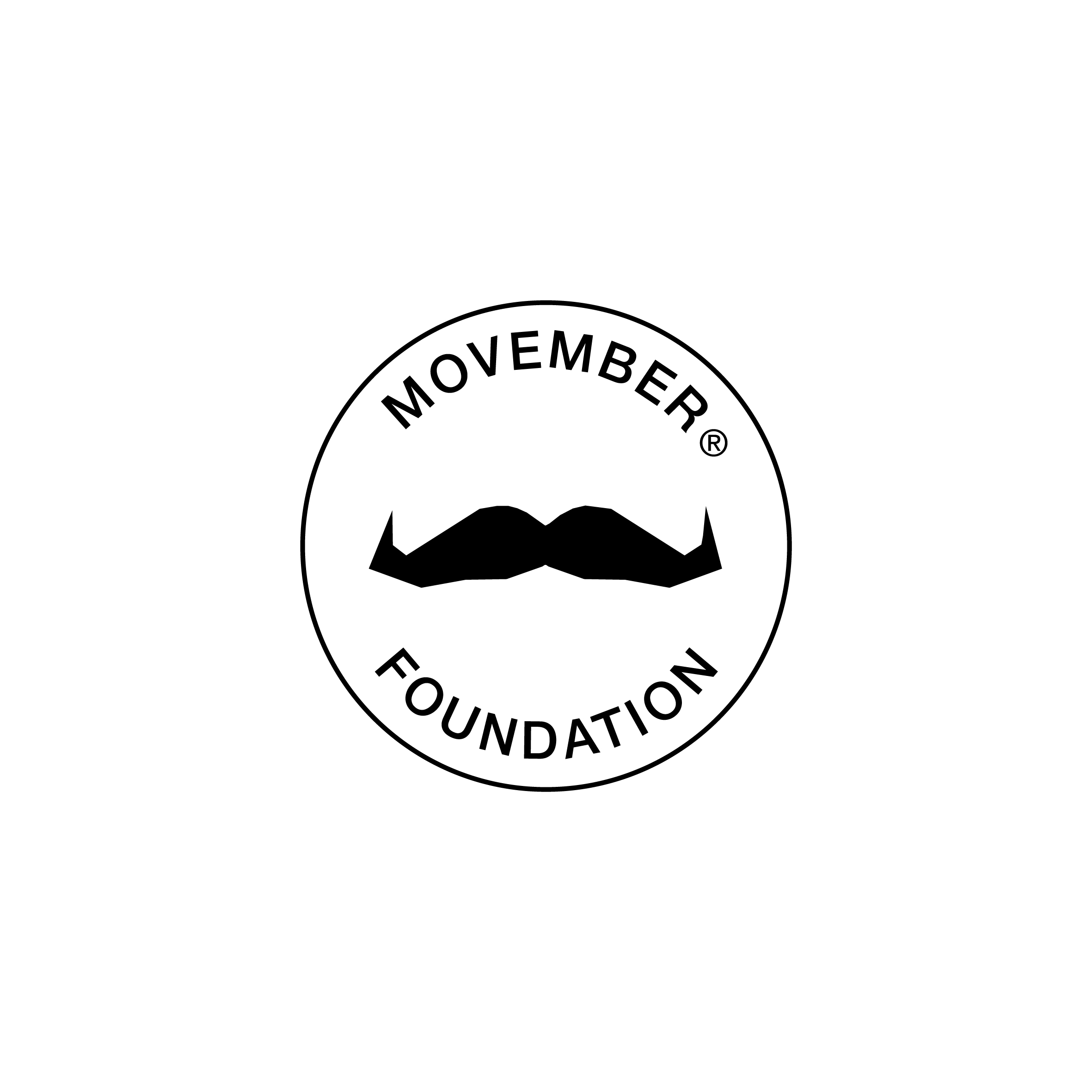 MOF-QFB241 Movember Foundation Primary_Logo_Black.jpg