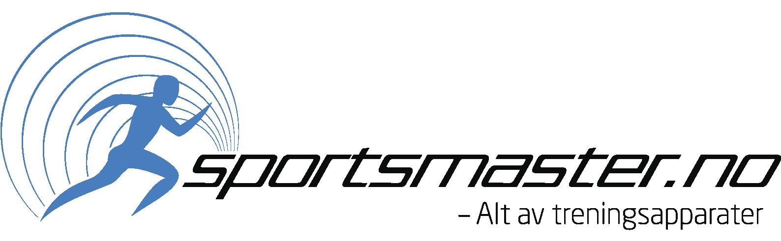 Sportsmaster_logo-01.png