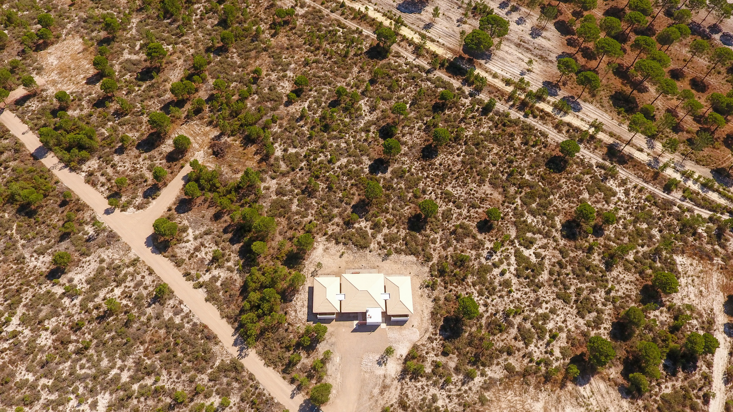 Panorama-5.jpg
