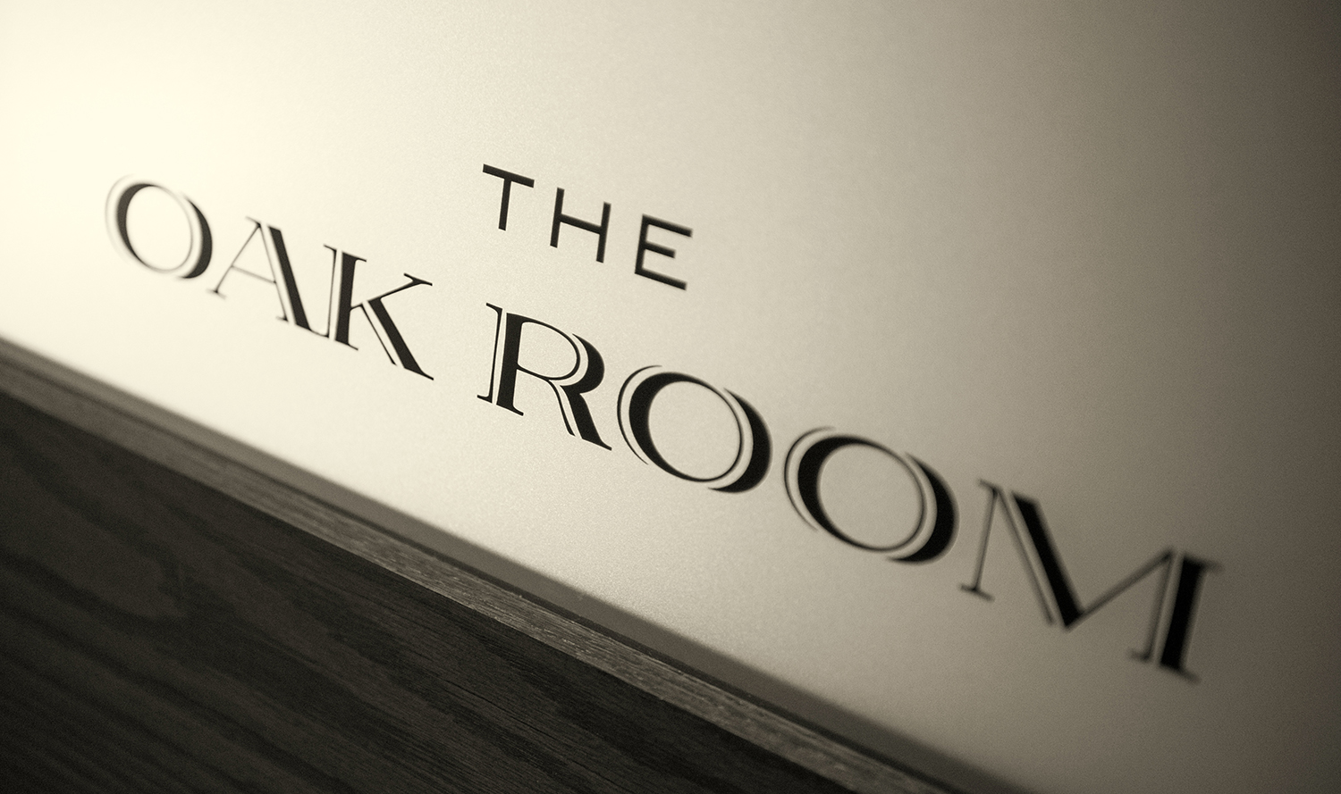 oak room lettering b&w web.jpg