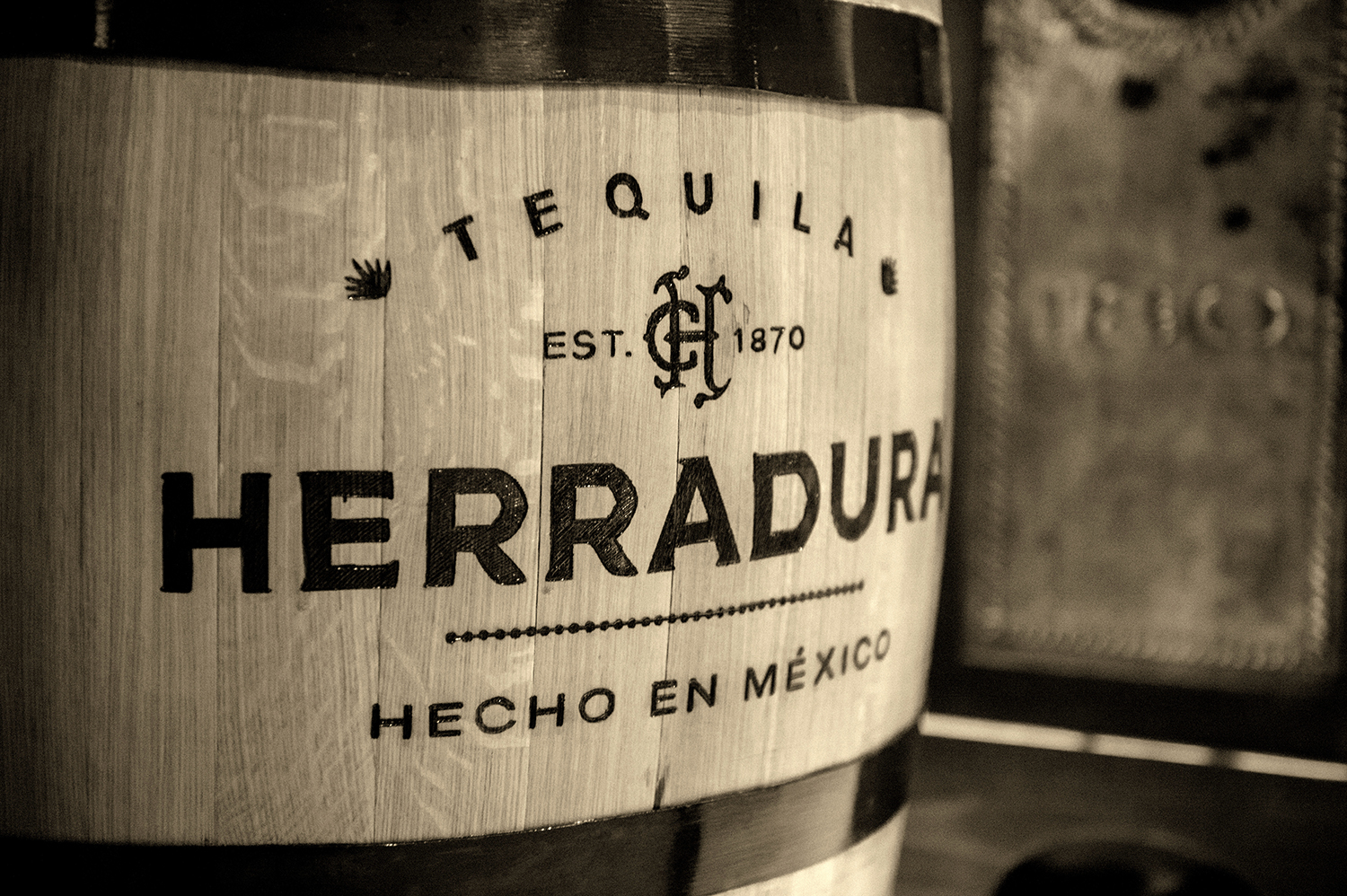 tequila barrel b&w web.jpg