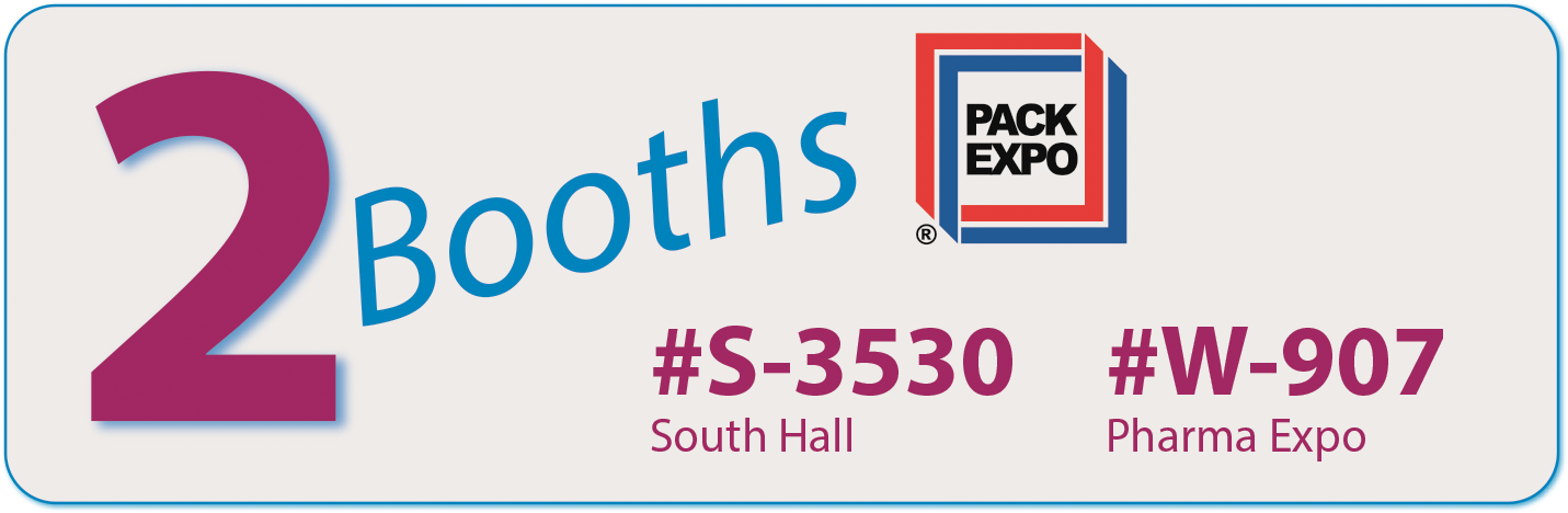 pei29016-2booths.png