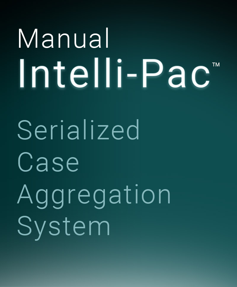 banner_intellipac_manual.jpg