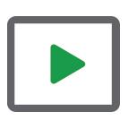 Play IMPACT Series Video