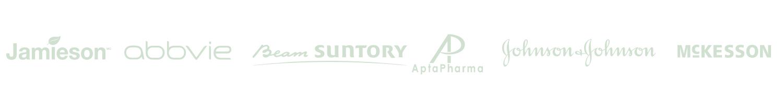 banner_IMPACT_logos.jpg