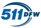 511_DART_Logo_24.jpg