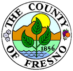 Fresnocountycolor.png