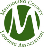 Mendocino County.png