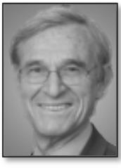 Opening Remarks:   Alan Patricof '57
