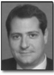 David S. Blitzer