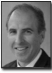 Mark F. Dzialga '90