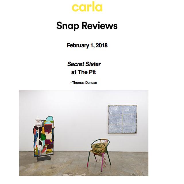 CARLA snap review.jpg