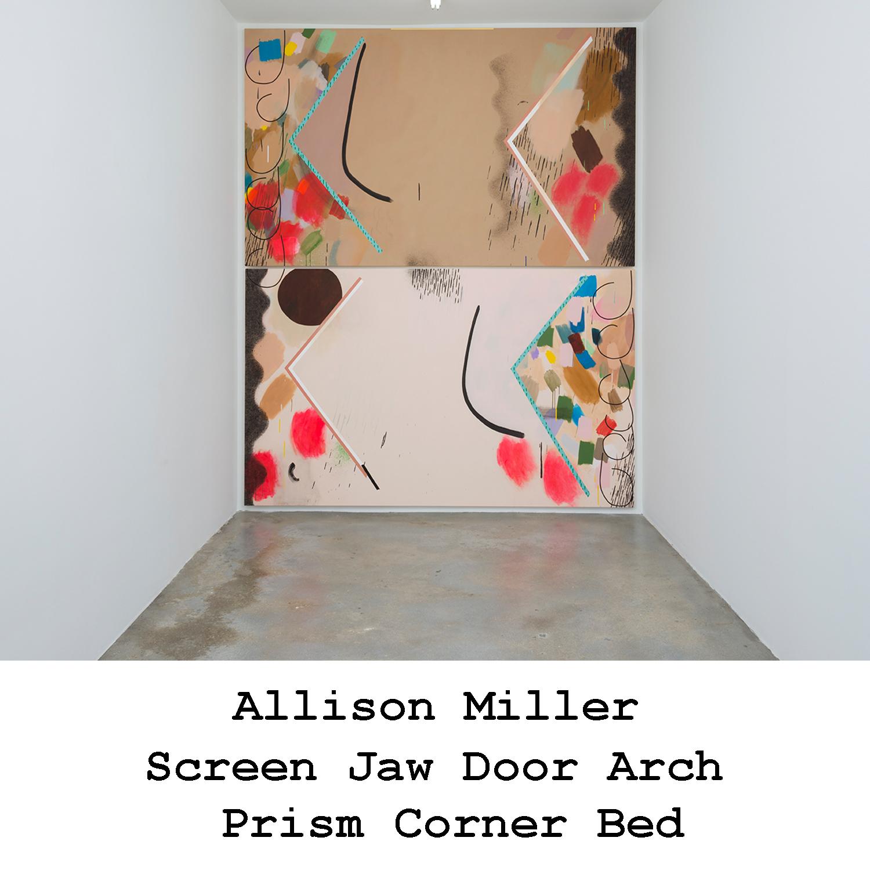 Allison Miller Button.jpg