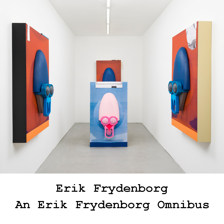 Frydenborg.jpg