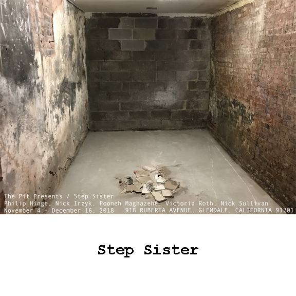 Step Sister.jpg