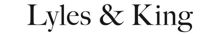 lyles and king logo.png