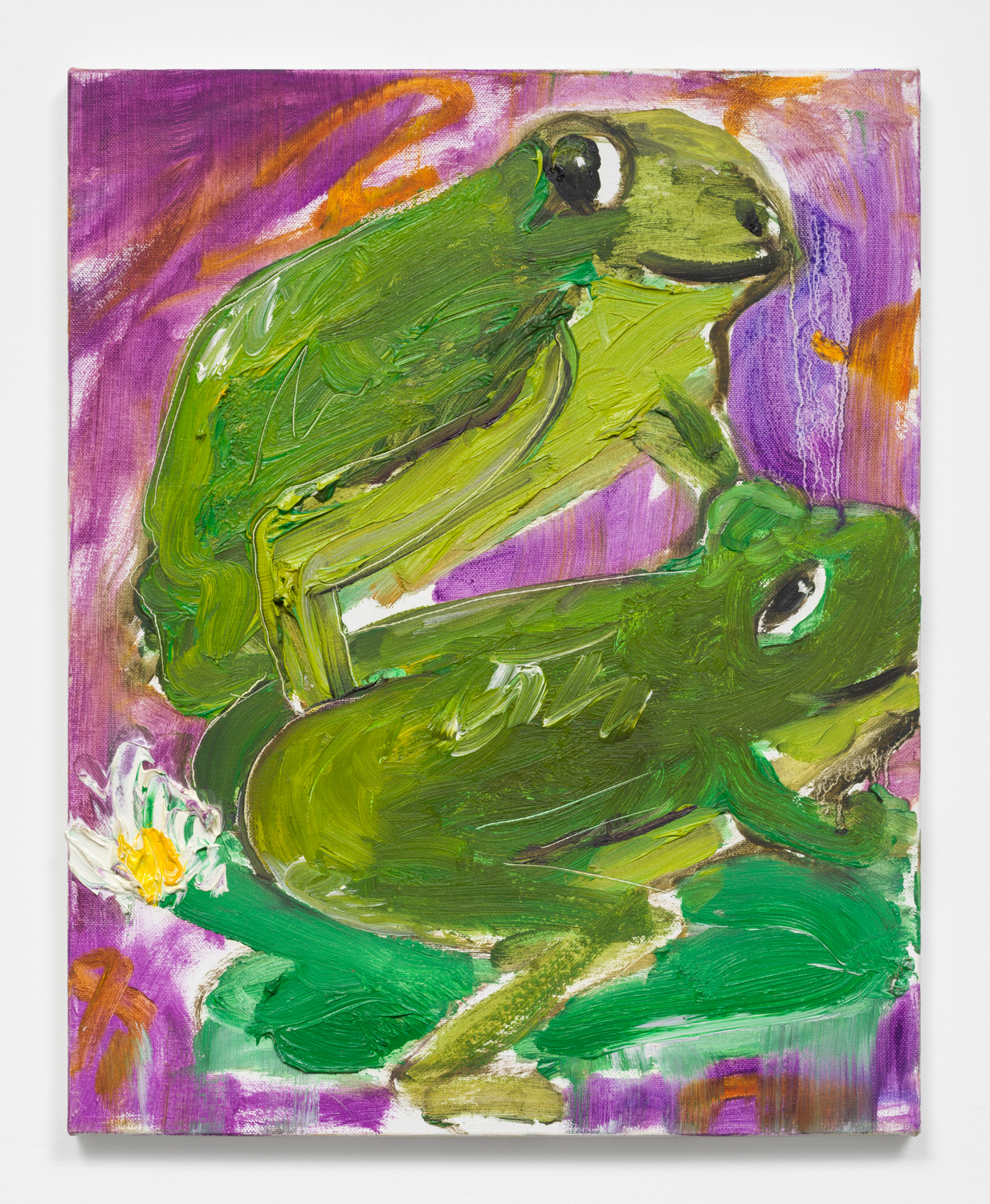 Keith Boadwee ClubPaint_Frogs Fisting_2016_Lo.jpg