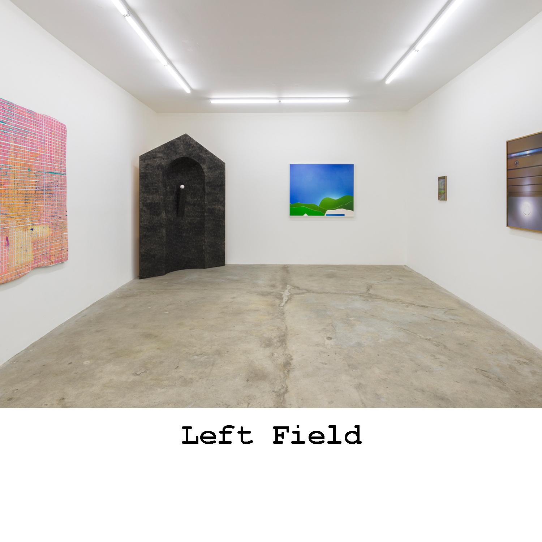 left field web button.jpg