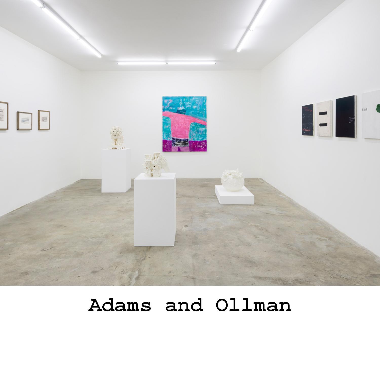adams and ollman web button.jpg