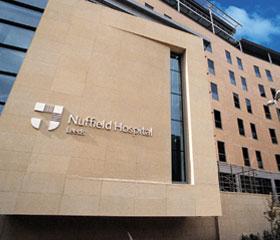 Nuffield-Health-Leeds-Hospital.jpg
