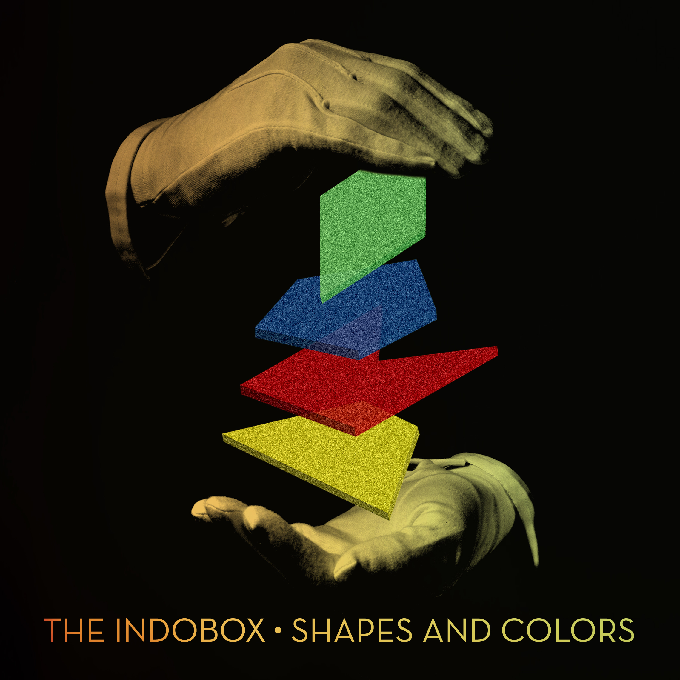 The Indobox Shapes and Colors_A2.jpg