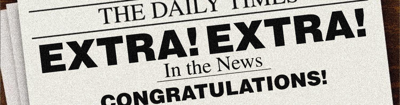 ExtraExtra!_4.jpg