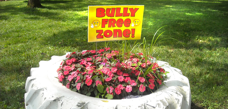 BullyFreeZoneTire.jpg