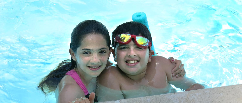 SwimmingBuddies_070114.jpg