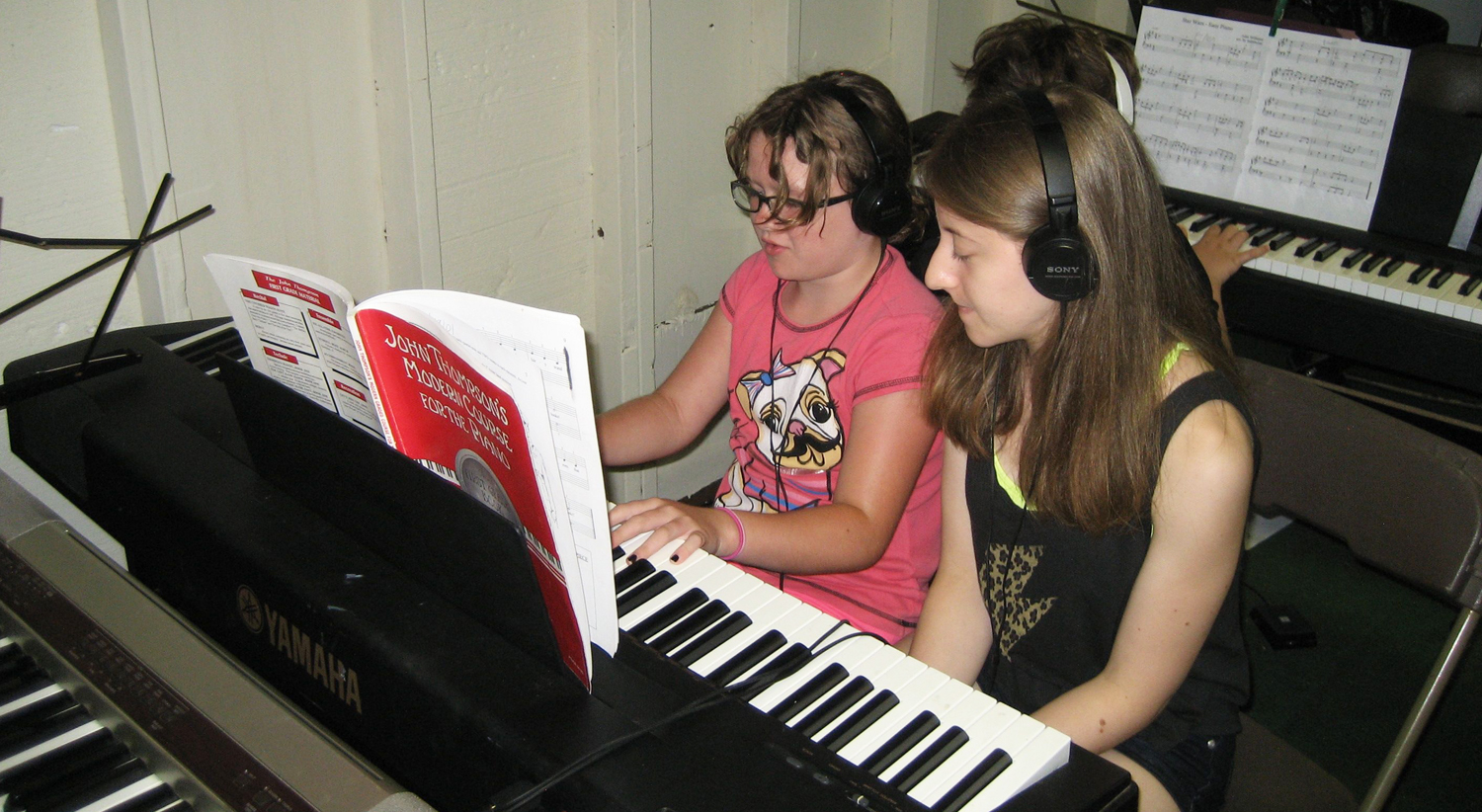 PianoLesson_070314.jpg