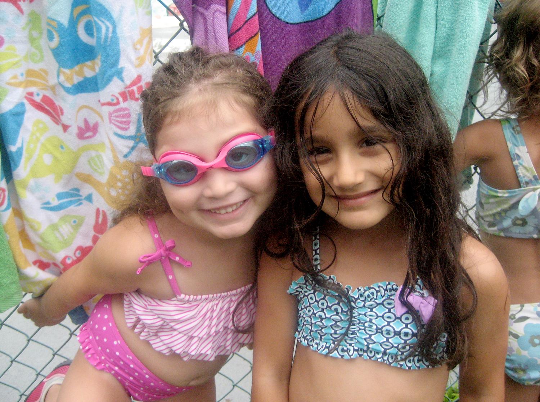 AFest_July2015_LittleSwimmers_IMG_8990.jpg