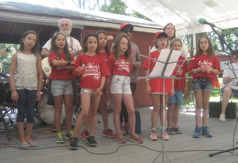 AFest_July2015_Singers_IMG_9030.jpg