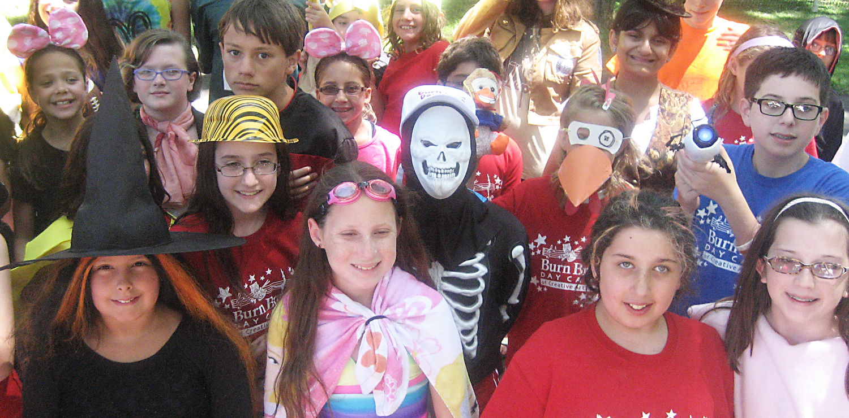 HalloweenKidsC_072215_IMG_9120.jpg