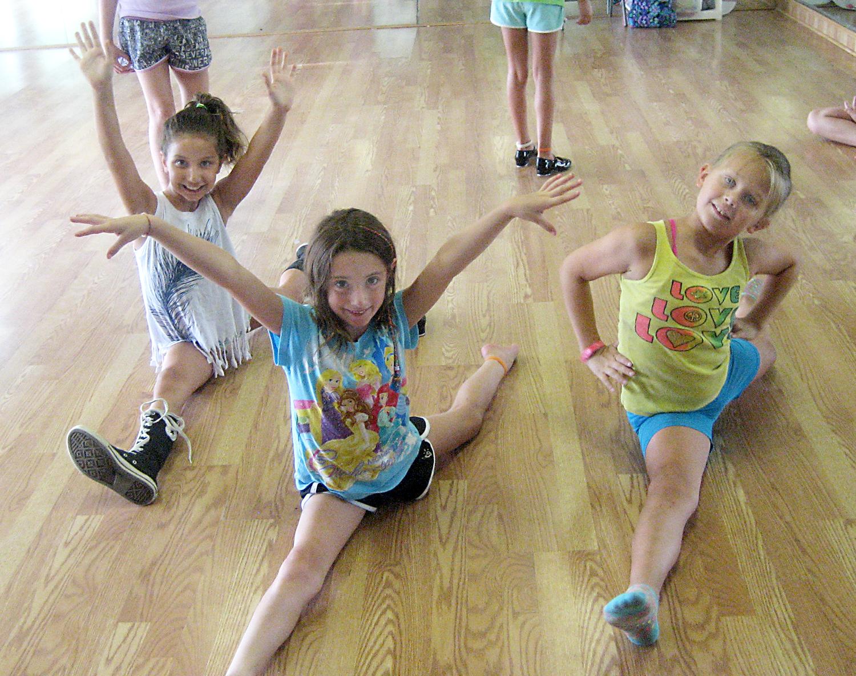 Dancers_072715_IMG_9178.jpg