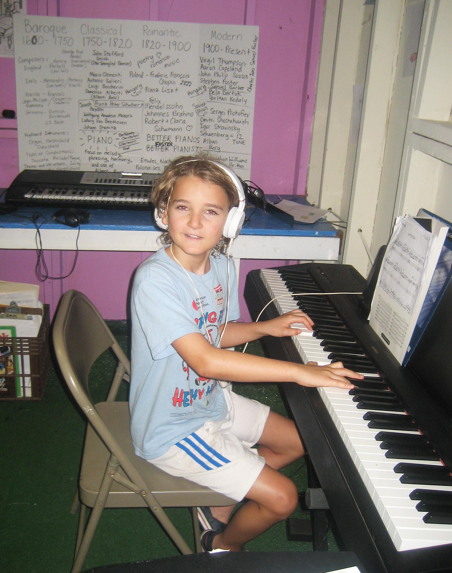 Music_PianoA_072715_IMG_9181.jpg