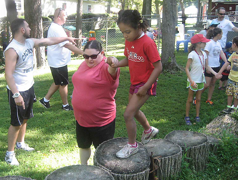 OlympicWeek_Obstacles_072715_IMG_9272.jpg
