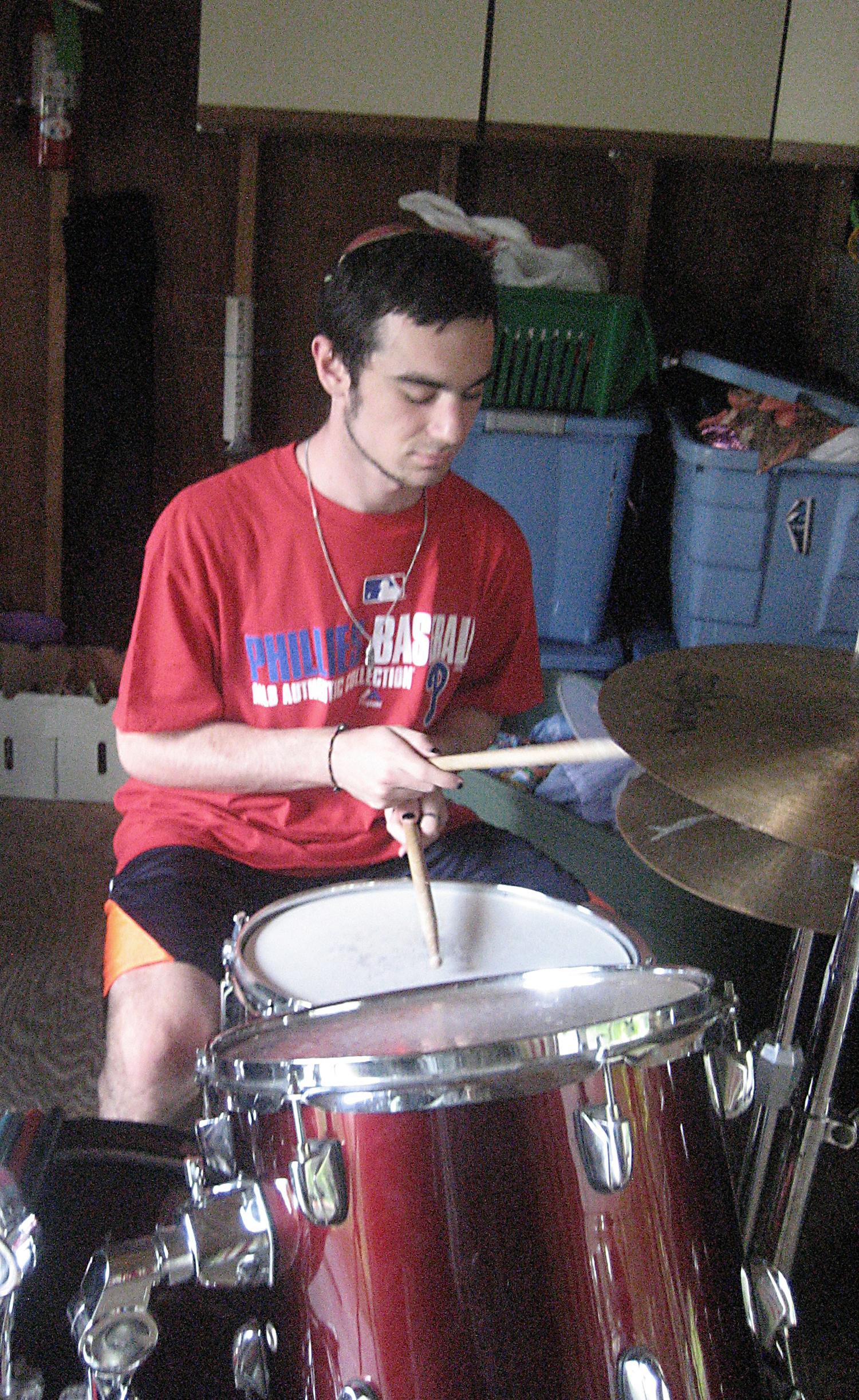 Drummer_080415_IMG_9406.jpg