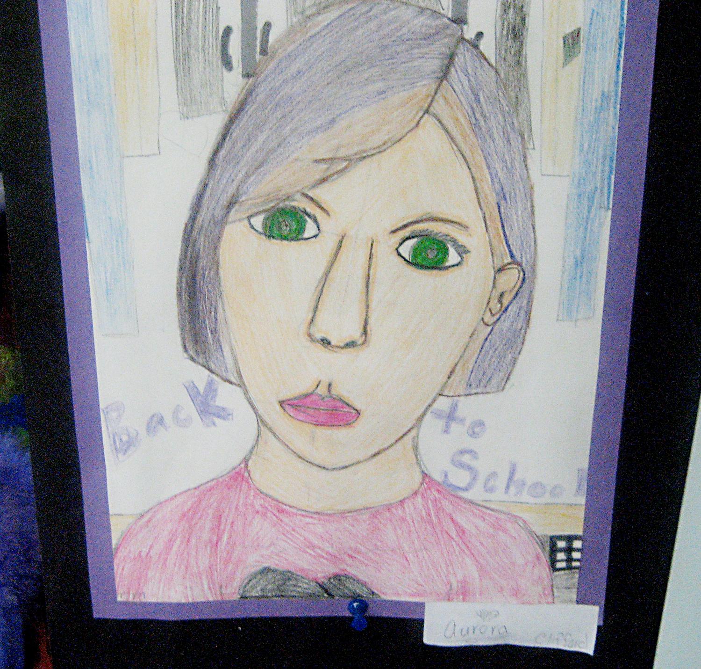 Art_Drawing_081415_IMG_9605.jpg