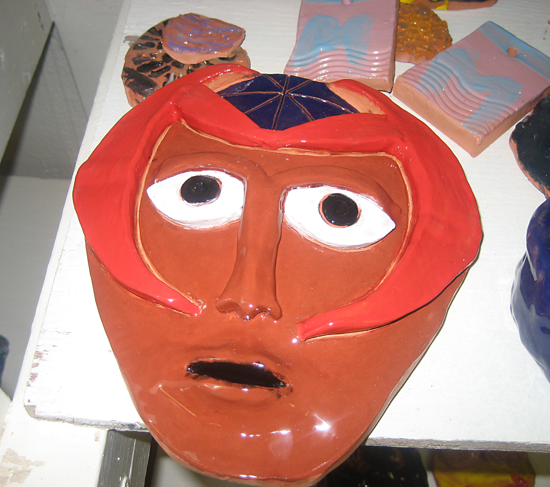 Ceramics_Superhero_081415_IMG_9486.jpg