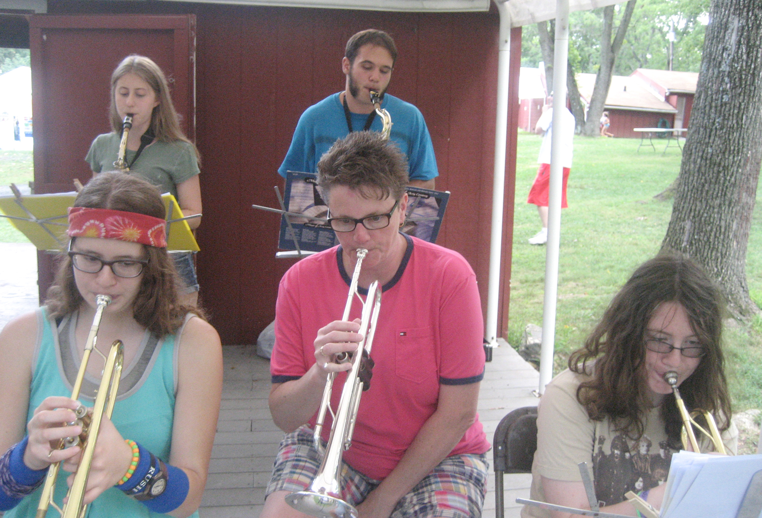 Orchestra_D_081415_IMG_9498.jpg