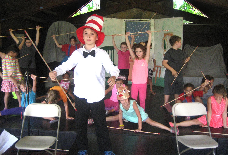 Theater_D_081415_IMG_9510.jpg