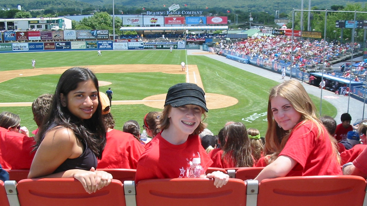 Seniors_BaseballGame.jpg