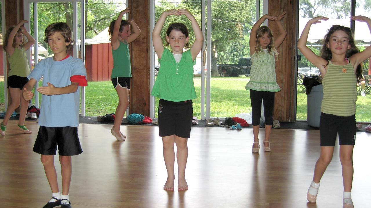 ArtsFest_09_Dancers.jpg