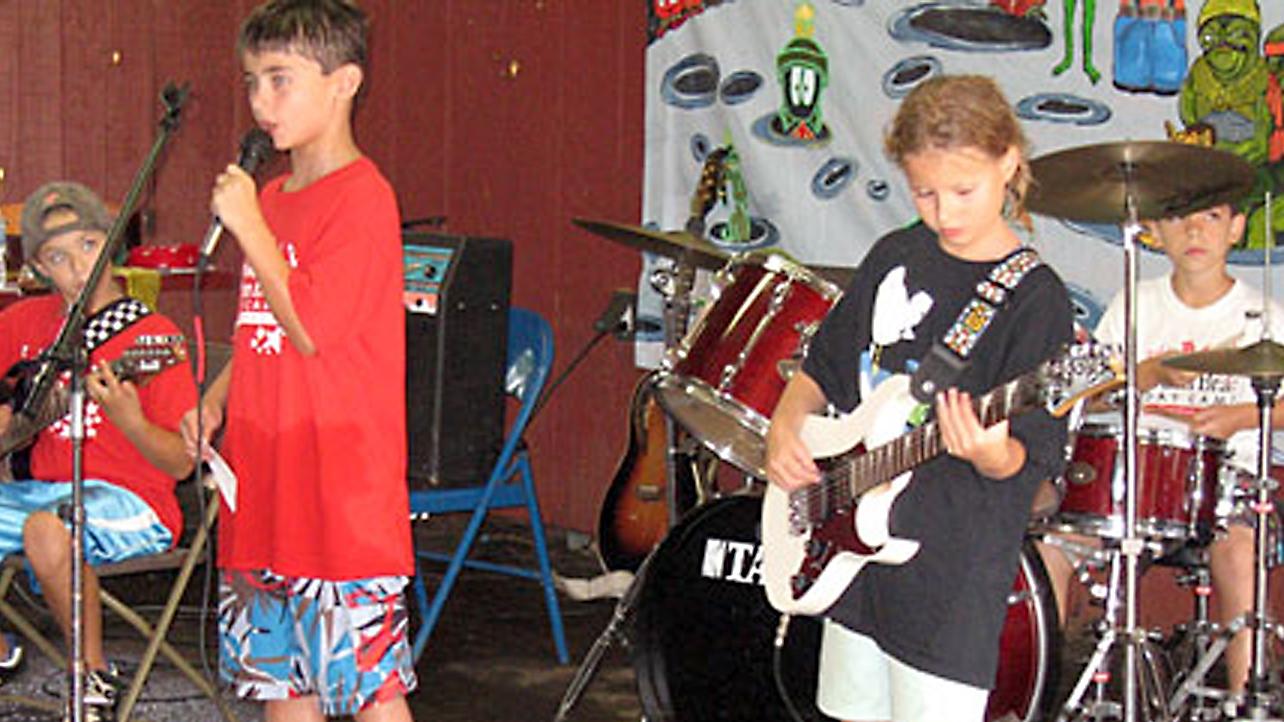 ArtsFest_09_Rockers1.jpg