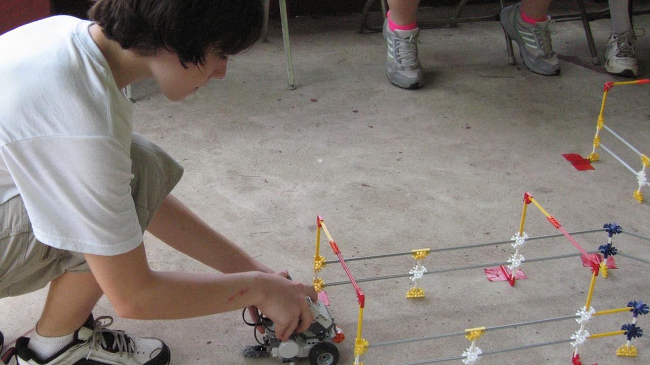 ArtsFest_Robotics.jpg