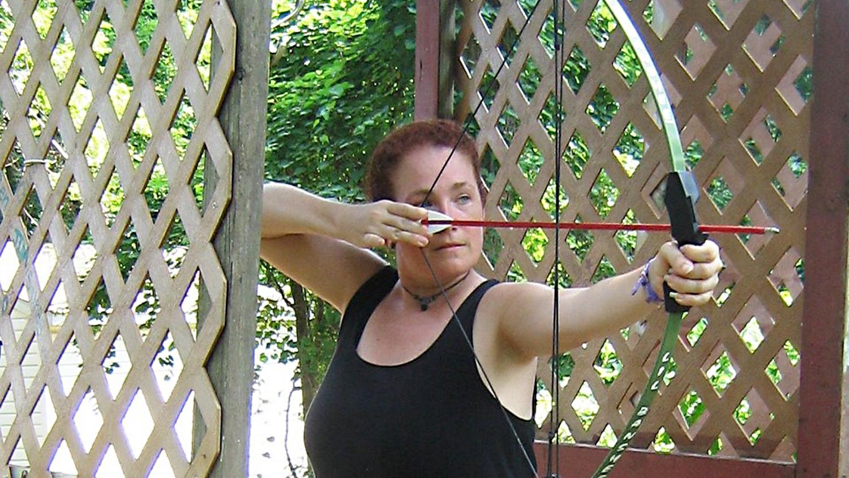 Archery_Teacher.jpg