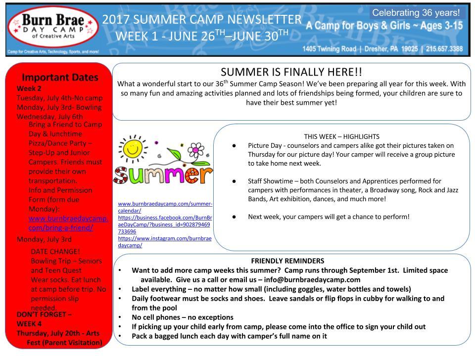 Newsletter Week 1.jpg