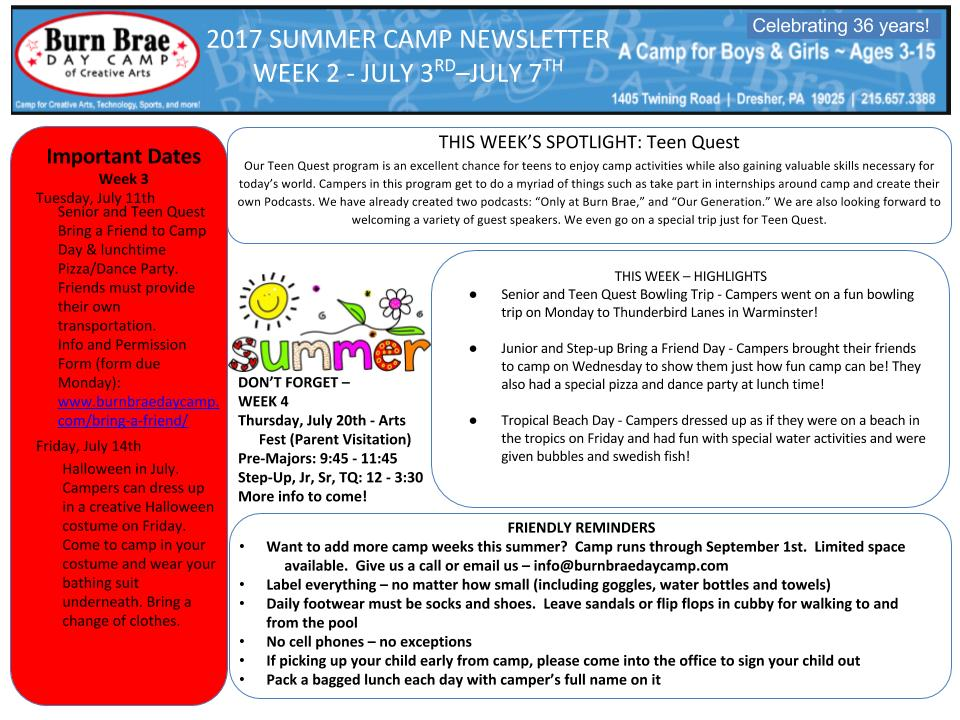 Newsletter Week 2.jpg