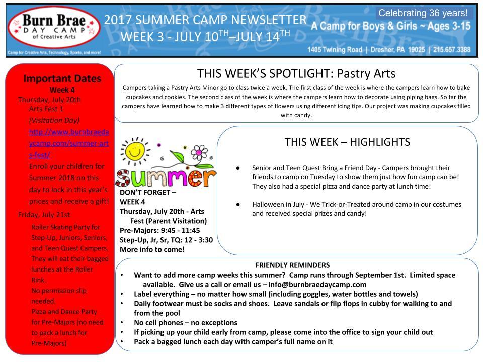 Newsletter Week 3.jpg