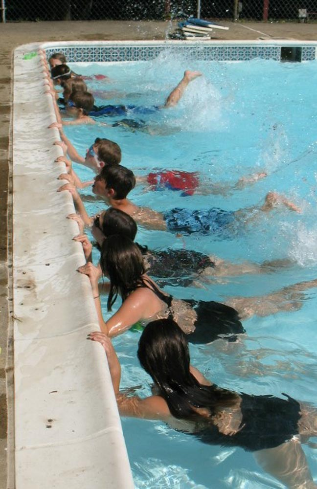 20100706-swim 7.jpg